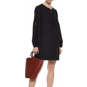 Rebecca Minkoff Dolly Dress Black